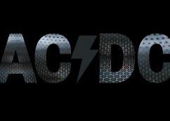 En flytt till Hongkong och ny sångare i AC/DC
